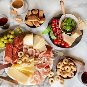 igourmet Italian Classic Gourmet Gift Basket - Box