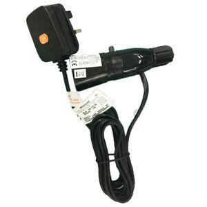 Wine-Bottle-Lamp-Adaptor-Kit-BC-Fitting-2mt-Lead-UK-Plug-Fitted-BLACK