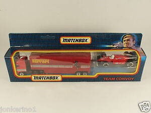 MATCHBOX-TC-14-TEAM-CONVOY-FERRARI-SET-1992-IN-ORIGINAL-BOX-MIB-OF3-081