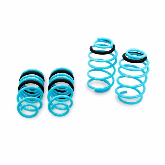 GSP Traction-S Lowering Spring Kit for CHEVY CAMARO 2010-15 ALL MODEL