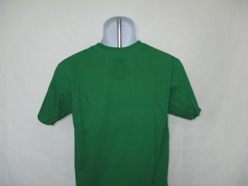 """Star Wars Yoda /""""You Must Be This Tall To Ride/"""" Green Shirt Adult S 2XL NEW"""