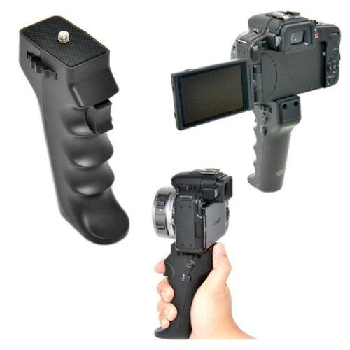 Poignée Grip Pistol Leica DIGILUX3 DIGILUX2 V-LUX1 V-LUX2/_