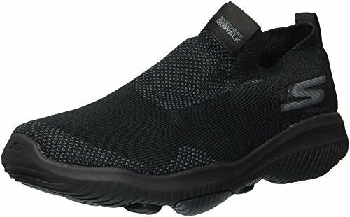 Skechers 54665 Mens Go Walk Revolution Ultra Jolt Sneaker- Choose SZ color.