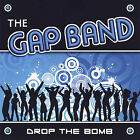 Drop the Bomb by The Gap Band (CD, Aug-2007, Sheridan Square Records)