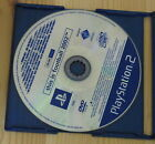 This is Football 2002 - Promo Gioco Completo - New - PlayStation 2
