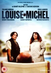 Nuovo-Louise-Michel-DVD