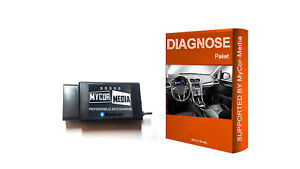 Bluetooth-diagnostic-pour-Ford-Mazda-FORSCAN-Focus-Smax-Mondeo-Kuga-cmax-Mondeo