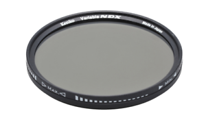 Kenko-77mm-Variable-NDX-ND2-5-ND1000-Filter