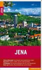 Jena von Doris Weilandt und Brigitt Hellmann (2012, Kunststoffeinband)