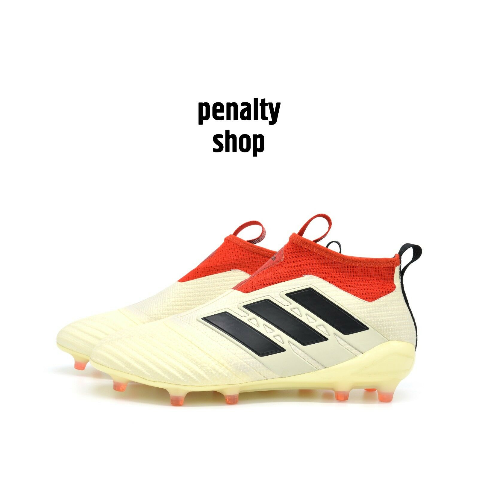 scarpe bimba adidas 17