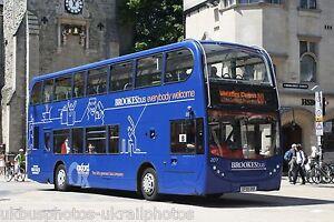 Oxford-Bus-Company-No-207-Bus-Photo