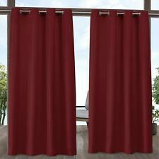 Gazebo panels for Outdoor or Indoor value Outdoor decor 70315109-50096503