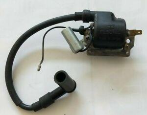 C25 30500-gc2-000 Original Honda Coil Assy Allumage D'occasion