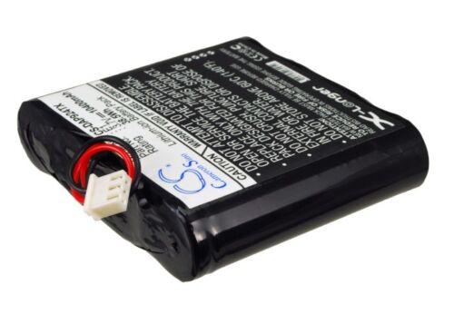 Premium Batería Para Pure evocan Mio por la Orla Kiely Calidad Celular Nuevo