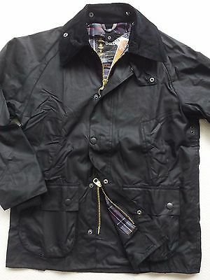 barbour bedale jacket sale