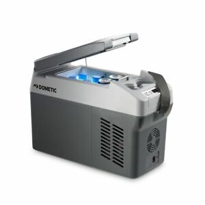 Dometic-CoolFreeze-CDF-11-Kompressor-Kuehlbox