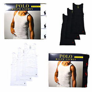 Polo-Ralph-Lauren-Undershirts-Mens-Tank-Tops-3-