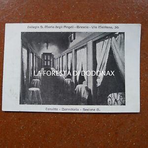 cartolina-brescia-RARA-collegio-s-maria-angeli-1910c
