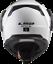 LS2-FF324-METRO-EVO-DUAL-VISOR-FLIP-FRONT-MOTORBIKE-ADVENTURE-HELMET-GLOSS-WHITE thumbnail 7