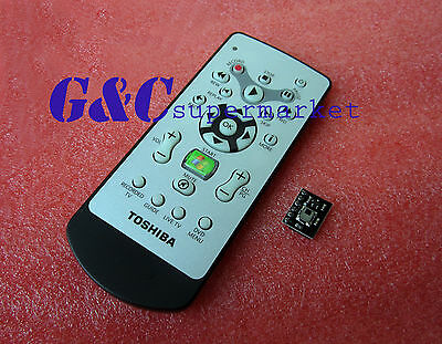 Media Remote Kit for Raspberry Pi Remote Control + Decoder Module M32