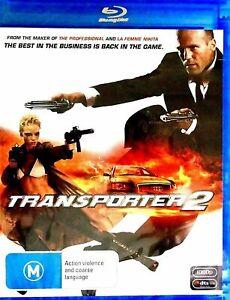 Transporter-Blu-ray-FREE-POST