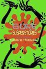 Gore Suspenstories: Nine Gruesome Tales by Trevor R Fairbanks (Paperback / softback, 2014)