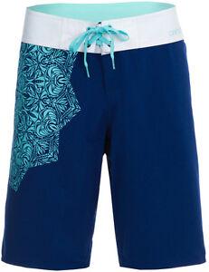 Animal-Aloha-June-Mid-Length-Board-Shorts-in-Sailor-Blue