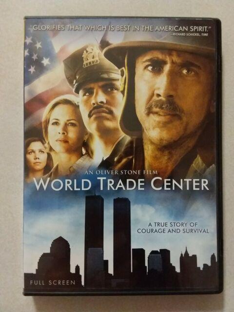 world trade center stone