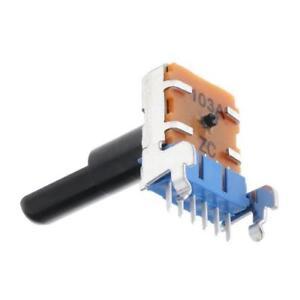 1-x-Alps-RK12L12A0C0R-Potentiometer-with-a-6mm-Dia-Shaft-2-x-10k-Stereo-Hi-Fi