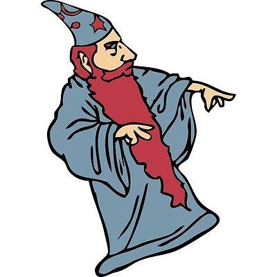 Wizards Powersports
