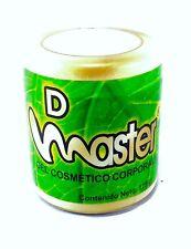 D Master Cosmetic Body Gel