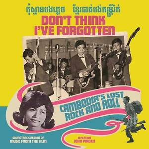 034-DON-039-T-THINK-I-039-VE-FORGOTTEN-034-CAMBODIA-039-S-LOST-ROCK-amp-ROLL-FILM-SOUNDTRACK-2-LPS