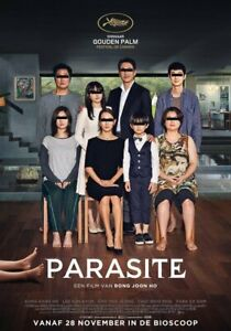 PARASITE-film-poster