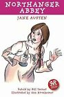 Northanger Abbey by Jane Austen (Paperback, 2008)