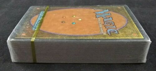 MTG Lot of 55 Ice Age Norritt Sealed in Original Packaging Magazine Promo NEW