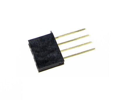 Voltage Ceramic Capacitor#G1916 XH CCG80 1000PF 7KV.DC 10KV.DC High Frequency