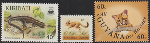 RX109-MINT-STAMPS-3V-ANIMALS