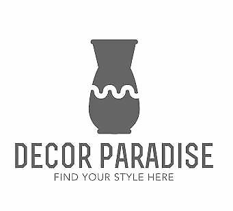 DecorateParadise