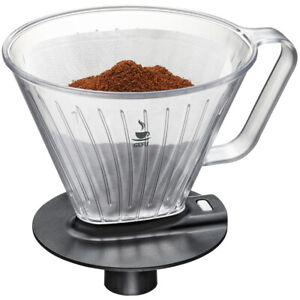 Coffee-filter-made-of-transparent-plastic-effective-addition-to-brewing-your-fa