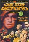 One Step Beyond Vol 11 - DVD Region 1