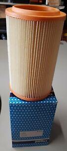 un filtre à air PURFLUX A1071 lançai lycra neuf