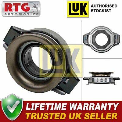 LUK déchasseur release bearing 500046360-Brand new-genuine-Garantie 5 an