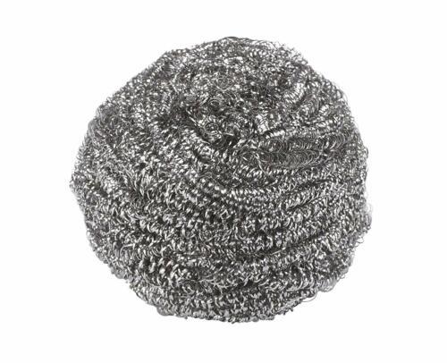 3,5 x 7 cm Leifheit ENCAUSTIQUES Spirale XXL Topfreiniger acier inoxydable topfkratzer