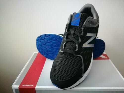 Mens New Balance 420 v3 Sneakers Shoes 4E wide black New