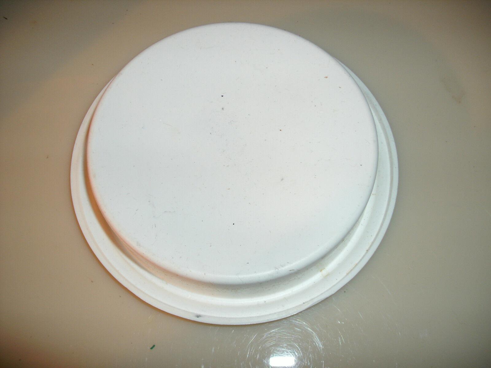 4 ID 4-1//8 OD Fluoropolymer Elastomer Pack of 25 Sterling Seal ORVT045x25 Viton Number-045 Standard O-Ring Pack of 25 70 Durometer Hardness 4-1//8 OD Sur-Seal 4 ID
