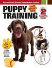 Puppy Training by Miriam Fields-Babineau, Bardi McLennan (Hardback, 2010)