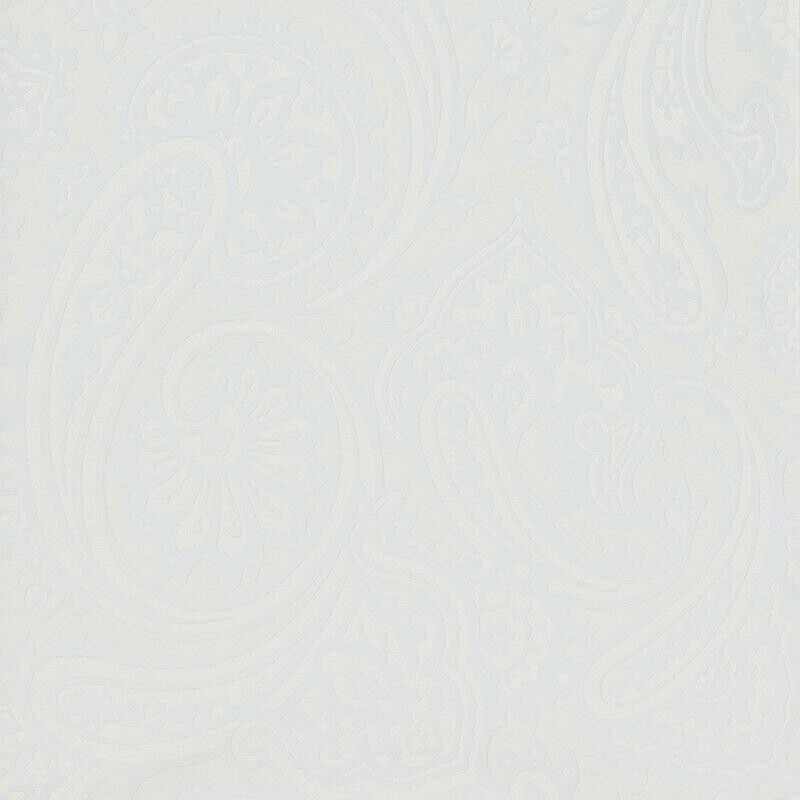 HARLEQUIN INDULGENCE RAPTURE WALLPAPER 60489 UN-OPENED 1 ROLL DISCONTINUED