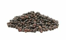 Juniper Berries, Whole - 4 Ounces - Northern Botanical, Herbal Remedy, Gin Spice