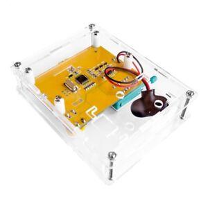 Eaton//Moeller isolante Boîtier pour moteur disjoncteurs ci-k2-pkz0-g