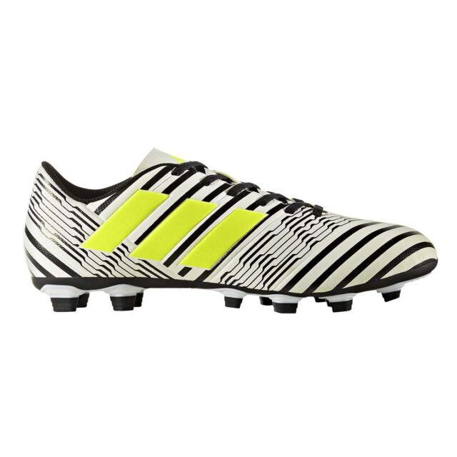 scarpe calcio adidas tacchetti